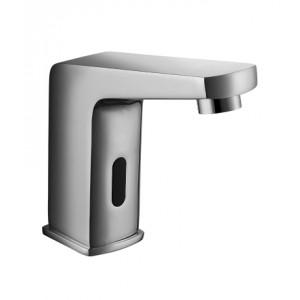 Смеситель для умывальника бесконтактный (сенсорный) PROJECT LM4650SE