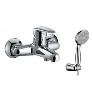 Смеситель для ванны PRAMEN – LM3302C