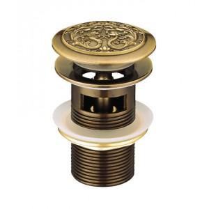 Донный клапан JASMINE – LM6680B