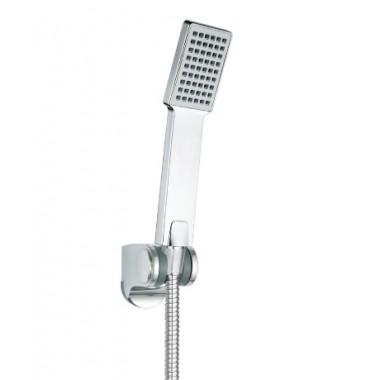 Комплект аксессуаров для душа – LM0802C