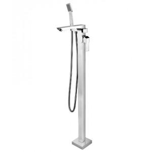 Смеситель для ванны напольный UNIT – LM4544C