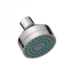 Лейка душевая – LM8023C