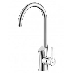 Смеситель для кухни с подключением к фильтру с питьевой водой COMFORT – LM3072C