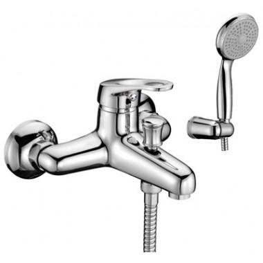 Смеситель для ванны OMEGA – LM3102C