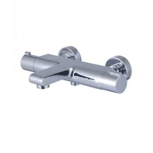 Смеситель для ванны термостатический YETI – LM7832C