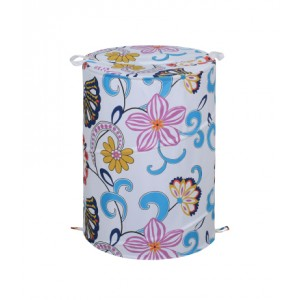 "Корзина для ванной комнаты ""Sunny meadow"" – B4255T027"