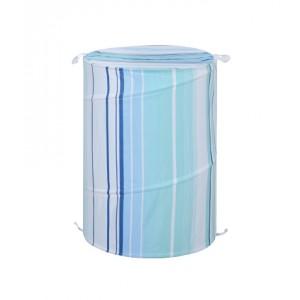 "Корзина для ванной комнаты ""Blue lagoon"" – B4255T037"